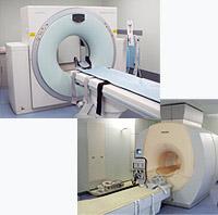診療協力部 放射線室1