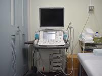 診療協力部-臨床検査室